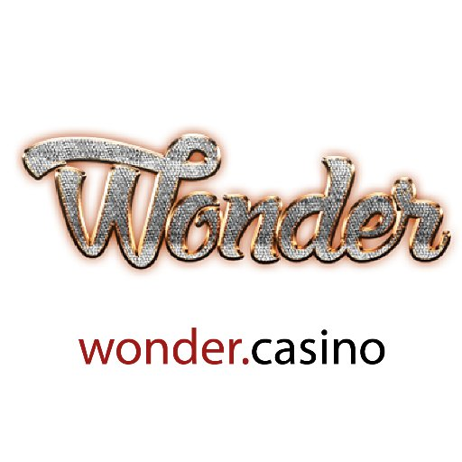 Vegas Casino Wonder