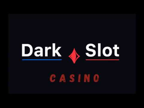 Darkslot Casino